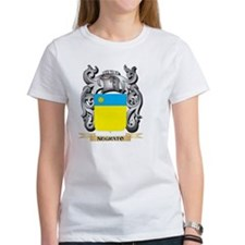 Funny Small press comics T-Shirt