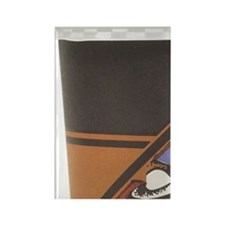 23608016 Rectangle Magnet