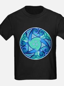 Celtic Planet T