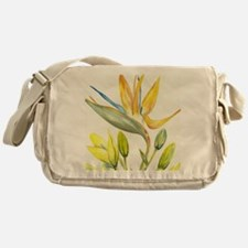 uiad_paradise_shower Messenger Bag