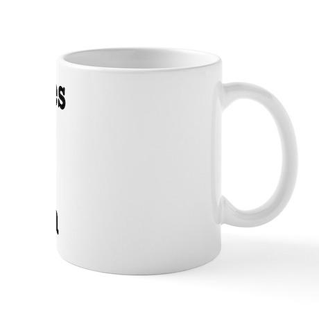 Paso Robles Shirts Mug
