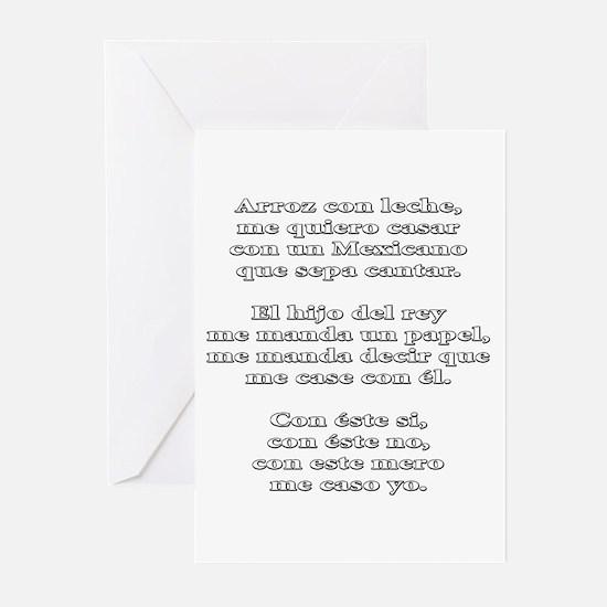 Baby Shower Wishes In Spanish Best Custom Invitation Template