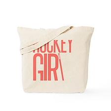 girl2 copy Tote Bag