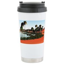 sahara_tea_recipe_box_8 Travel Mug