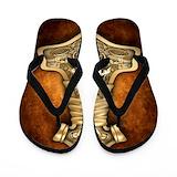 Viking Flip Flops