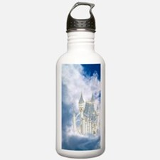 fc_3_5_area_rug_833_H_ Water Bottle