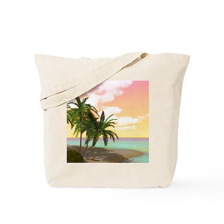 ddi_woman_all_over_tshirt_827_H_F Tote Bag