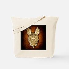Thor - God of Thunder Tote Bag