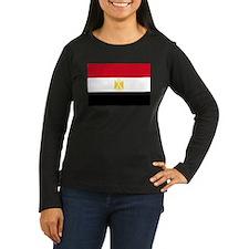 Egypt flag T-Shirt