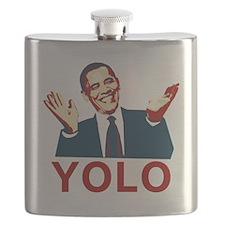 Obama YOLO Flask