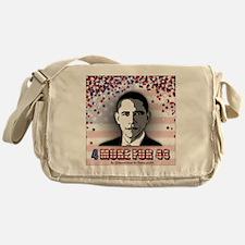 4 more for 44 Messenger Bag