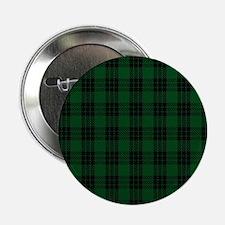 "Graham Celtic Tartan Plaid 2.25"" Button"
