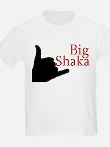 Big Shaka T-Shirt