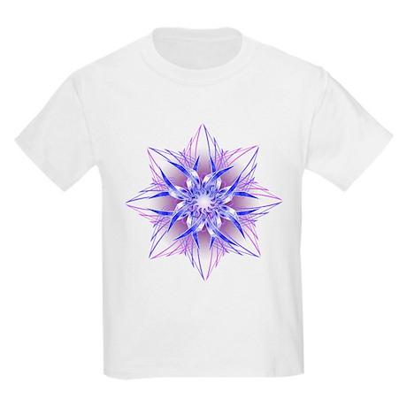Mandala Kids Light T-Shirt