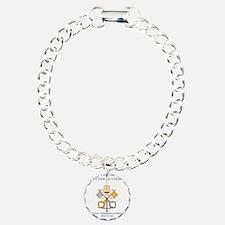 The Catholic Church Bracelet