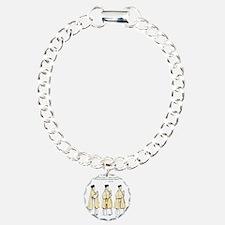 PS. 121 Bracelet