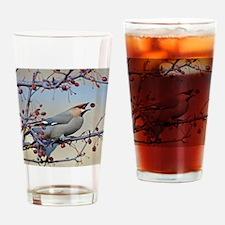 temp_canvas_messenger_bag Drinking Glass