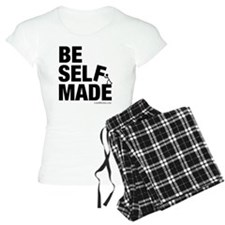 Be Self Made Pajamas
