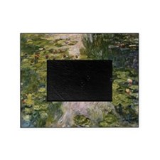 Water Lilies, Monet Picture Frame