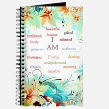 I am..... Journal