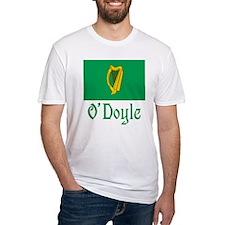Unique St patricks day doyle Shirt