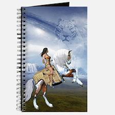 dl_84_curtains_835_H_F Journal