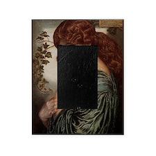 Dante Gabriel Rossetti Proserpine Picture Frame