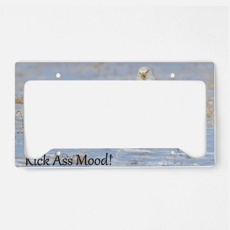 temp_12x20_car_magnet License Plate Holder