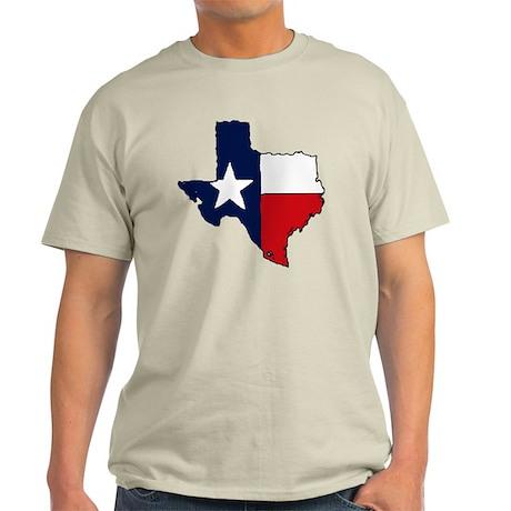 Texas Light T-Shirt