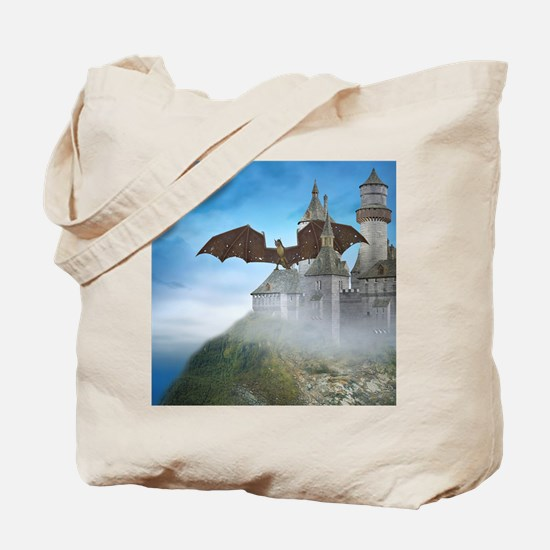 dc3_woman_all_over_tshirt_827_H_F Tote Bag