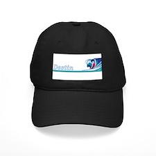 Destin, Florida Baseball Hat