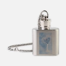 thoto_84_curtains_835_H_F Flask Necklace