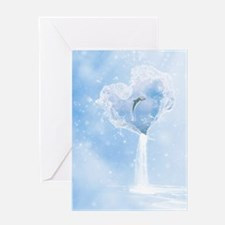 thoto_84_curtains_835_H_F Greeting Card