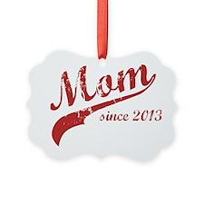 mom132 Ornament