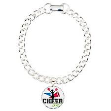Cheer Uncle Bracelet