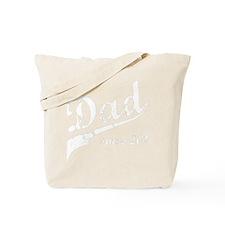 dad1 Tote Bag