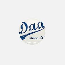 dad2 Mini Button