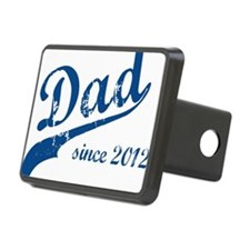 dad2 Hitch Cover