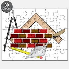 Mason Puzzle