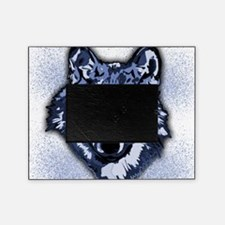 Twilight Indigo Jacob Wolf Picture Frame