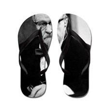 Alexander Oparin Flip Flops