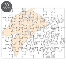 Team Jacob Puzzle