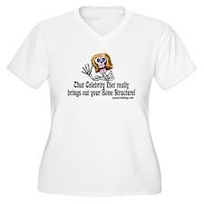 Celebrity Diet T-Shirt