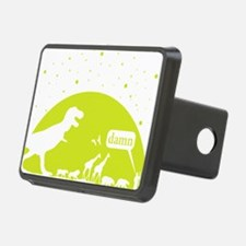 Noahs Ark Humor Hitch Cover