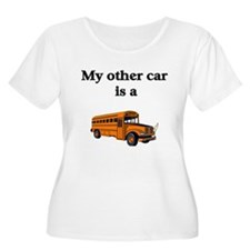 My Other Car Is.. T-Shirt