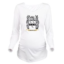 Long Sleeve USB Absinthe Fairy T-Shirt