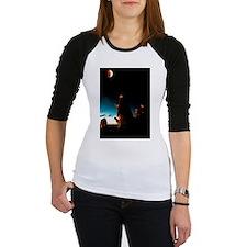 Lunar eclipse Shirt