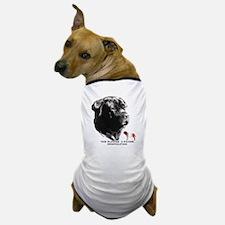 Unique Neapolitan mastiff Dog T-Shirt