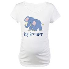 Elephant Big Brother Shirt
