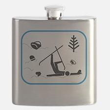yardsaleCP Flask